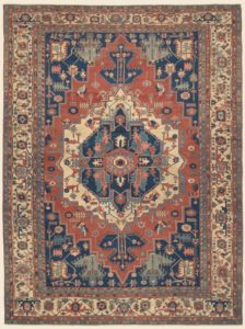 E-Bizda International Business Directory Claremont Rug Company
