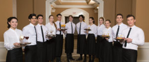 E-Bizda International Business Directory Bartendo | Event staffing and bar services in Toronto
