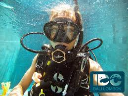 E-Bizda International Business Directory Atlantis International | Scuba Diving in Bali
