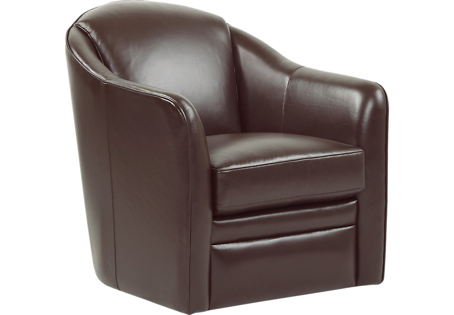 E-Bizda International Business Directory Discount Leather Chairs
