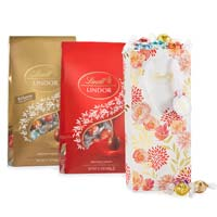 E-Bizda International Business Directory Lindt Chocolate USA